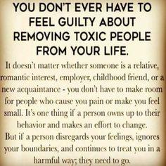 Beautiful Pomes, Toxic People, Childhood Friends, Make You Feel, Encouragement, Romantic, Make It Yourself, Feelings, Life