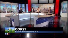 #COP21 Quelle mobilisation citoyenne après les attentats ? http://lci.tf1.fr/france/direction-cop21-quelle-mobilisation-citoyenne-apres-les-attentats-8686723.html