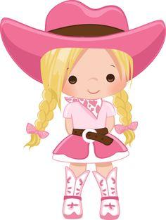 Cute girl western cowboy PNG and Clipart Cowgirl Baby, Cowboy Theme, Cowgirl Birthday, Cowboy Party, Western Theme, Cowboy And Cowgirl, Anniversaire Cow-boy, Westerns, Cute Clipart