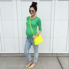 Shop. Rent. Consign. Gently used designer maternity brands you love at up to 90% off retail! MotherhoodCloset.com Maternity Consignment online superstore.