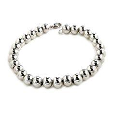 8 Goldtone Brown Giraffe /& Beyond Infinity Toggle Chain Bracelet