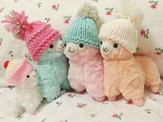 Amigurumi Alpacasso : Alpacasso prince kids alpaca plush collection gold crown