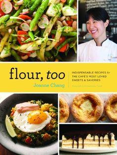 Flour, Too by Joanne Chang, http://www.amazon.com/dp/B00BMAR5DC/ref=cm_sw_r_pi_dp_NuZRrb0M9C0T3