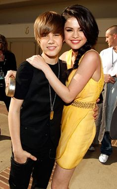 Selena disclose some secrets