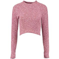 Boohoo Megan Turtle Neck Long Sleeve Crop Jumper | Boohoo ($14) ❤ liked on Polyvore featuring tops, sweaters, crochet sweater, slouchy sweater, cropped sweater, turtleneck sweater and white sweater