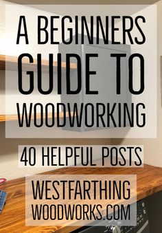 This is a super helpful woodworking series that covers a lot of essential information for new woodworkers. Enjoy, it's super long. How To Make Rings, Cool Things To Make, Things To Sell, Ring Making, Fine Paper, Woodworking Books, Wood Surface, Wood Rings, Wood Glue