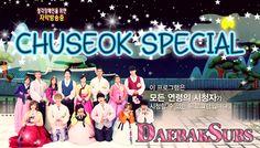 "[LINK][ENG] 2012 KBS2TV Chuseok Special ""Idol Crown Prince"" >> http://www.daebaksubs.com/2012/10/eng-2012-chuseok-special-idol-crown.html"