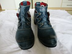http://www.ebay.de/itm/Tigger-s-damenstiefeletten-38-/311673444967?hash=item48912f5a67:g:~1UAAOSwU-pXqxi1