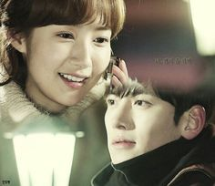 healer kdrama cute couple love