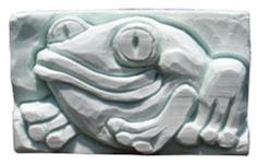 44 best soap carving for kids images sculptures soap carving