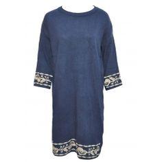 Κωδικός : MO-B280 Short Sleeve Dresses, Dresses With Sleeves, Cover Up, Tunic Tops, Women, Fashion, Moda, Sleeve Dresses, Women's