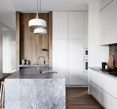 Top 50 Rooms kitchen