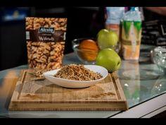 YouTube Cereal, Breakfast, Youtube, Food, Morning Coffee, Essen, Meals, Youtubers, Yemek