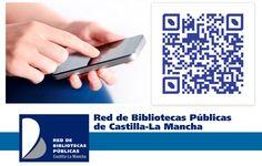 El MOPAC de la Red de Bibliotecas Públicas de Castilla-La Mancha: sencillo, rápido y ágil. La Red de Bibliotecas Públicas de Castilla-La Mancha no ha querido quedarse atrás y ha seguido evolucionando su catálogo siguiendo la estela de los usuarios que cada vez hacen mayor uso de sus dispositivos móviles. En esta ocasión la evolución ha sido la implantación del catálogo móvil (MOPAC) de absysNet 2.0.