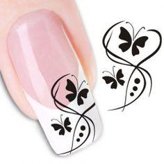 Nails & Tools | Cheap Best Nail Art Supplies: Fashion nails & 3D Nail Art Online Sale At Wholesale Prices | Sammydrees.com