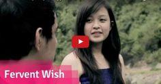 #HeyUnik  Film Pendek Ini Terlihat Romantis, Tapi Di Akhirnya Kamu Akan Merinding #Video #YangUnikEmangAsyik