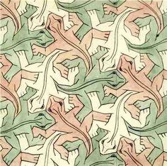 Escher art   mrcoley.com   M.C. Escher Art Page