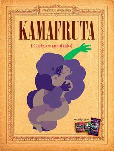 Prudence – Kama Fruta « Gabriel Lima