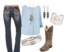 Plus Size Fashion. Shop for Miss Me, Corral Boots, Zad Jewelry, and more.