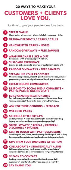 Simple, cost and time effective ideas to help thank, delight, and blow the socks… - business marketing ideas Business Planning, Business Tips, Salon Business Plan, Business Management, Business To Customer, Service Business Ideas, At Home Business Ideas, Opening A Business, Service Ideas