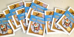 Heck yeah: The IQS Kids Cookbook is officially out in print! - I Quit Sugar Kids Cookbook, Sweet Life, Sugar, Inspirational, Healthy, Christmas, Xmas, Dolce Vita, Navidad
