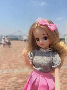 Cute Girl Hd Wallpaper, Cute Love Wallpapers, Cute Baby Dolls, Cute Babies, Girl Cartoon Characters, Disney Princess Fashion, Doll Japan, Anime Girl Drawings, Beautiful Barbie Dolls