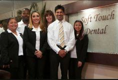 May dentist san diego region become surgeons specializing within the prevention, identification and treatment of conditions and diseases of the mouth.