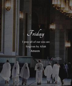 Muslim Love Quotes, Love In Islam, Quran Quotes Love, Islamic Love Quotes, Islamic Inspirational Quotes, Faith Quotes, Strong Quotes, Positive Quotes, Jumuah Mubarak Quotes