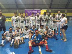 Handebol masculino Itapirense é campeão da Série Ouro da Liga estadual - http://acidadedeitapira.com.br/2015/11/20/handebol-masculino-itapirense-e-campeao-da-serie-ouro-da-liga-estadual/