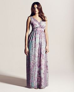 Project D London Queens Print Maxi Dress from Simply Be, available in to lengths http://www.simplybe.co.uk/shop/project-d-london-queens-print-maxi-dress-length-58-inches/uc325/product/details/show.action?pdBoUid=7277
