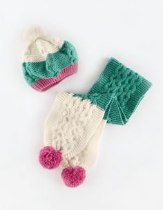 Find Cute Girls Accessories like Leggings and Tights at Mini Boden USA   Boden