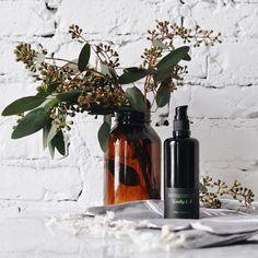 Organic Bath RefreshMINT Body Oil  #OrganicBathCo #RefreshMINT #BodyOil #Skincare #GreenBeauty #HealthyBeauty #EcoBeauty #OrganicOils #OrganicBath #Health #NonToxic