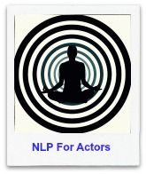 Sharpen your edge and develop even smarter mental skills to treble your acting success. Nlp Books, Peak Performance, Acting, Success, Learning, Studying, Teaching, Onderwijs