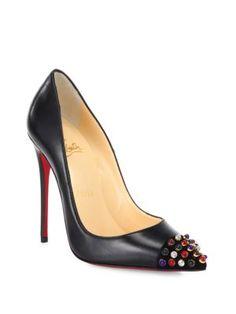 Designer Shoes & Handbags - Prada, Gucci, Jimmy Choo & more - Saks.com