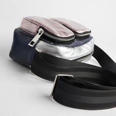 Metal accessories for handbags  Metal zipper pull--$0.20/piece Metal slider--$0.20/piece Metal Buckles, Zara, Belt, Shoulder Bag, Zipper, Handbags, Accessories, Shoes, Fashion