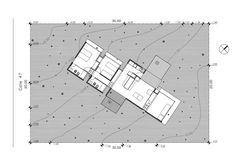 Gallery - AV House / BAK Architects - 16