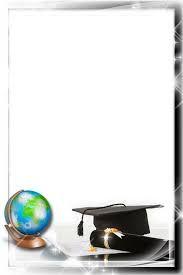 Resultado de imagen para plantillas diplomas transicion