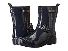 Coach Womens Lester Rain Boot -- Check this awesome product by going to the link at the image.