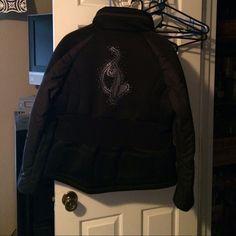 Sale Moto Jacket