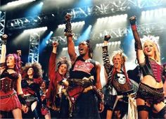 Hire / Book West End Theatre-Themed Cabaret Show - Wonderful West End Bern, Ben Elton, West End Theatres, Cabaret Show, Big Songs, Theatre Reviews, A Kind Of Magic, We Are The Champions, We Will Rock You
