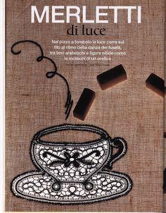 merletti di luce - Lorella dall'Italia - Picasa Web Albums