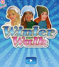 Juegos de Vestidos de Invierno http://www.juegos-gratisjuegos.com/juegos-de-vestidos-de-invierno-bff/