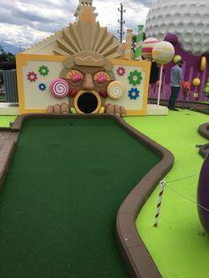 Golf Tips: Golf Clubs: Golf Gifts: Golf Swing Golf Ladies Golf Fashion Golf Rules & Etiquettes Golf Courses: Golf School: Golf 2, Play Golf, Golf Ball, Rustic Canyon, Golf Card Game, Dubai Golf, Famous Golf Courses, Golf Green, Miniature Golf