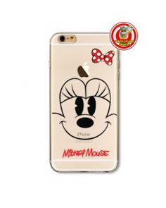 0344616d747 Las 10 mejores imágenes de Funda Disney iPhone 7 TPU GEL en 2017 ...