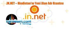 .IN.NET – Hindistan'ın Yeni Alan Adı Uzantısı http://www.mkbilisim.com/domain-registration/idn  http://www.mkbilisim.com Mail ve Destek mkbilisim@mkbilisim.com MKB Information Technology http://www.mkbilisim.com/support/contact-us.php #hosting #reseller #linuxhosting #windowshosting #linuxreseller #windowsreseller #domain #domains #alanadı #ucuzalanadı #domainname #com #net #vps #vds #sunucu #Dedicated #sanalsunucu #bulutsunucu #bulut #cloud #CloudSunucu #email #emailhosting #mailhosting…