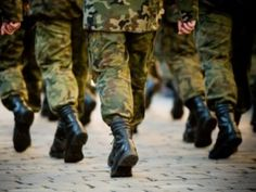 US Troops Fighting Drugs in Colombia Raped Dozens of Girls--And Got Away With It | Alternet