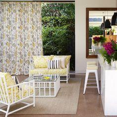37 Best Outdoor Areas Images Gardens Balconies Backyard