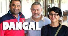 Aamir Khan begins shooting in Ludhiana for his upcoming movie 'Dangal' http://stohom.com/aamir-khan-begins-shooting-in-ludhiana-for-his-upcoming-movie-dangal/1961/ #aamirkhan #shooting #ludhiana #upcomingmovies #dangal #khan #bollywood #stohomnews
