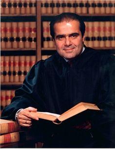 42 U S Supreme Court Ideas Supreme Court Court Supreme Court Justices