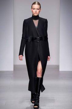 David Koma | Fall 2014 Ready-to-Wear Collection | Style.com